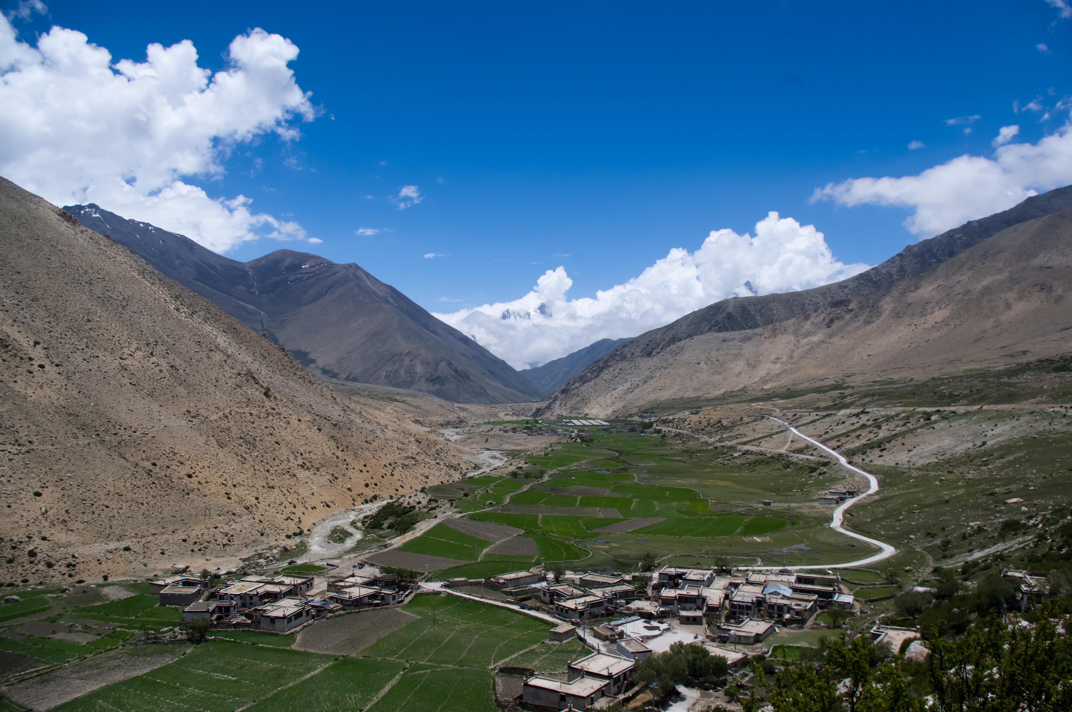 Tibetan_part_of_the_Koshi_basin_Santosh_Nepal